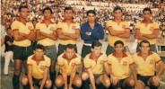 BARCELONA-1966