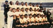 BARCELONA-1970