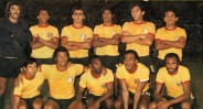 BARCELONA-1971