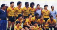 BARCELONA-1987