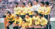 Barcelonacampeon1980