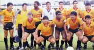 Barcelonacampeon1989