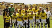 Barcelonacampeon2012