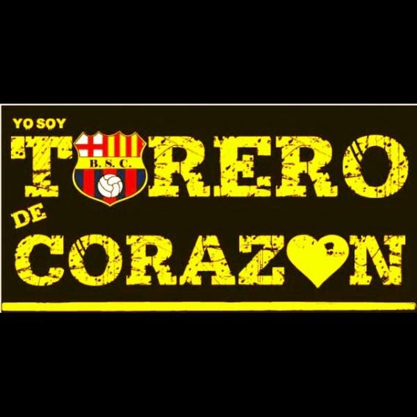Los Que Mueven A Barcelona Barcelona Sporting Club 90