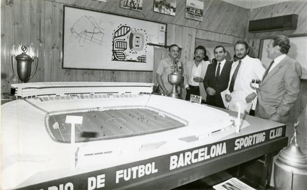 estadiobarcelona03
