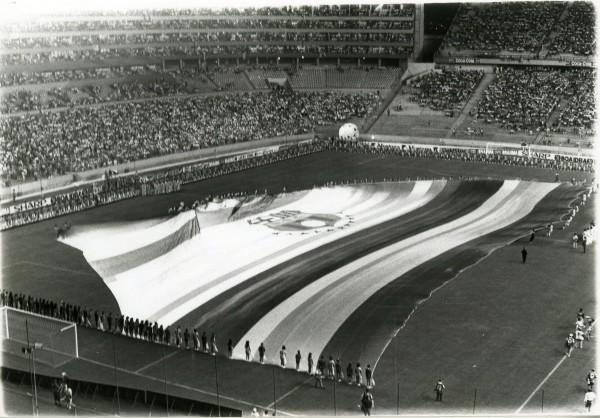 estadiobarcelona1993