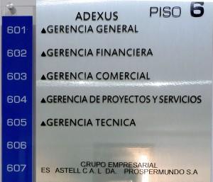 DSCN0671