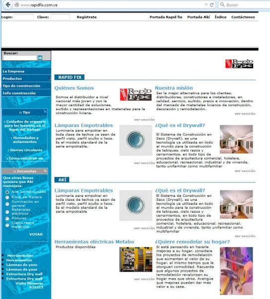 VNZ-RAPIDFIX-PAG-WEB