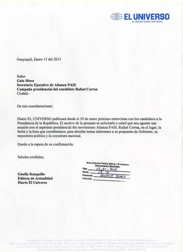 desdecartadiario3