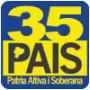 lista35Pais