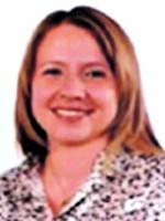Anny Marllely  Vásconez Arteaga
