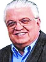 Juan Fernando Cordero Cueva