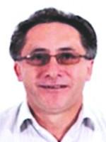 Miguel Ángel Carvajal Aguirre