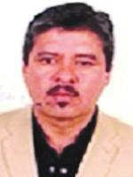 Héctor Hugo Quiroz Vallejo