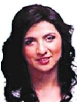 Linda Maricela Machuca Moscoso