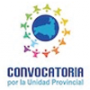 listaConvocatoria
