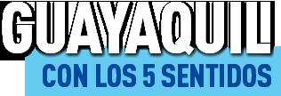 Celebrando la Independencia de Guayaquil | EL UNIVERSO