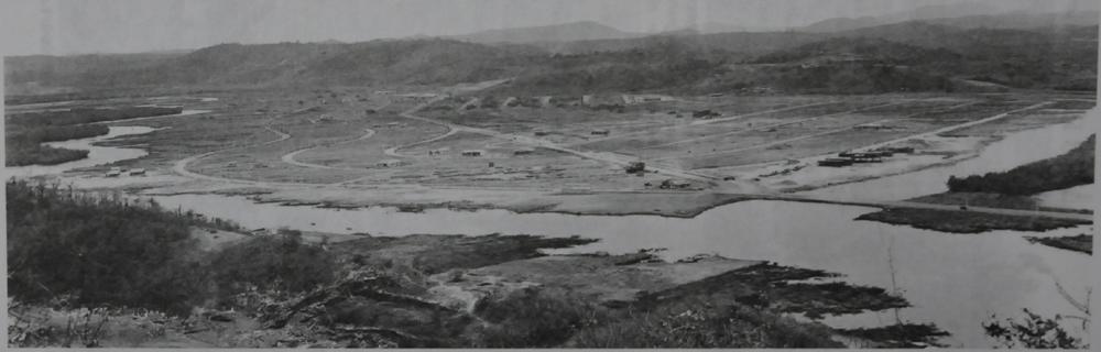 Ciudadela Urdesa (1960)