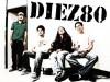 Grupo Diez80