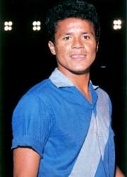 Jorge Bolaños, ícono de Emelec