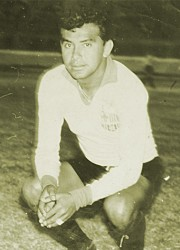 Luciano Macías