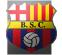 barcelonaSc_cn