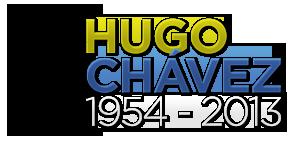 Hugo Chávez 1954 – 2013 | El Universo
