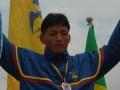 Miguel Almachi 2010