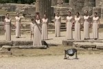 londres2012-encendido-antorcha-olimpica