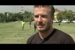 londres2012-inspirados-deporte