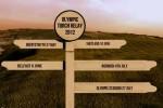 londres2012-ruta-antorcha-olimpica