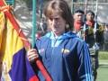 Jessica Lalama 20 ago 12 Granja