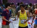 Miguel Almachi AFP 12082012
