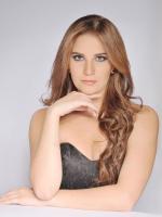 Bianka Fuentes