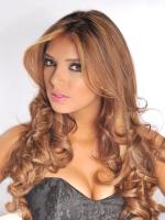 Connie Jiménez