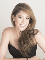 Laura Arizala