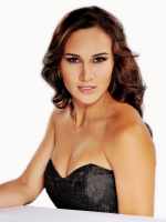 María Laura Ruiz