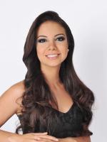 Milkha Moreira