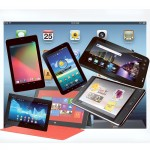 Batalla de las tabletas