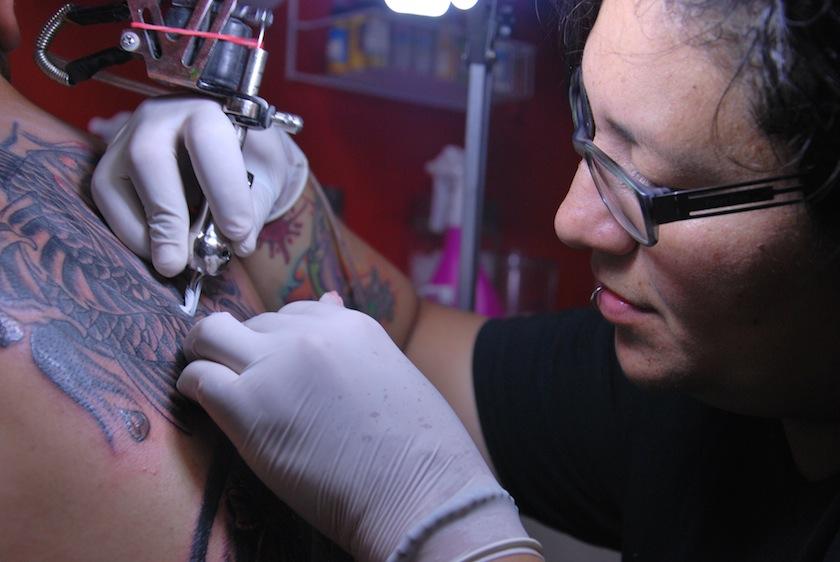 tatuadores 9