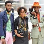 black-hipster-