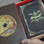 Las ediciones especiales de los juegos de video son muy apetecidas por los gamers.
