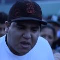 El Cholo y su grupo A2H ayudan a nuevos artistas de Rap y Hip Hop para que puedan producir su propio material
